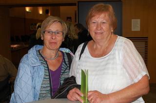 Ried in der riedmark christliche partnervermittlung - Sie sucht