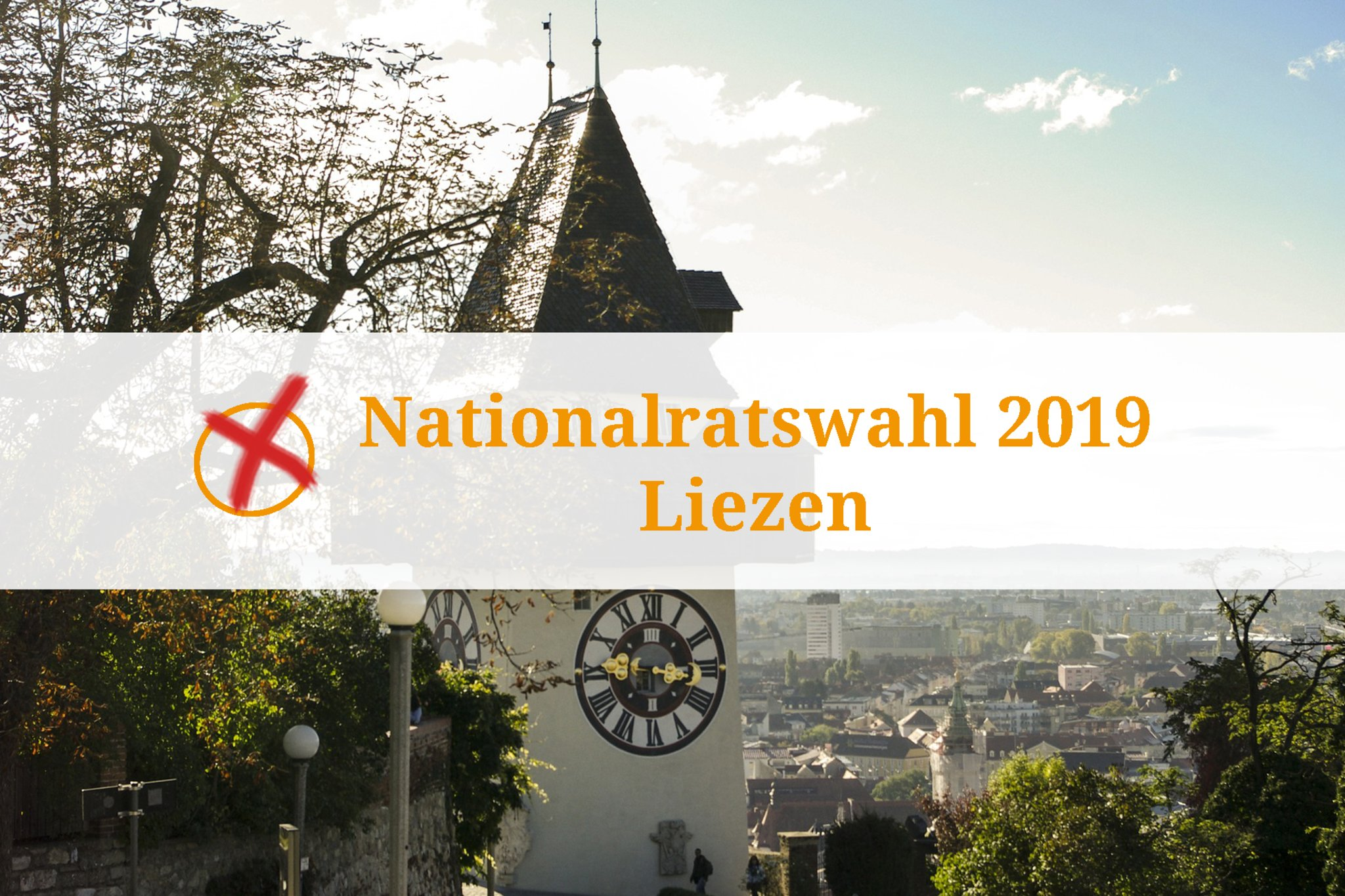 Loosdorf kostenlos flirten, Pichl bei wels exklusive