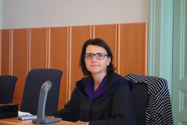 Frau sucht Mann Mauer bei Amstetten   Locanto Casual