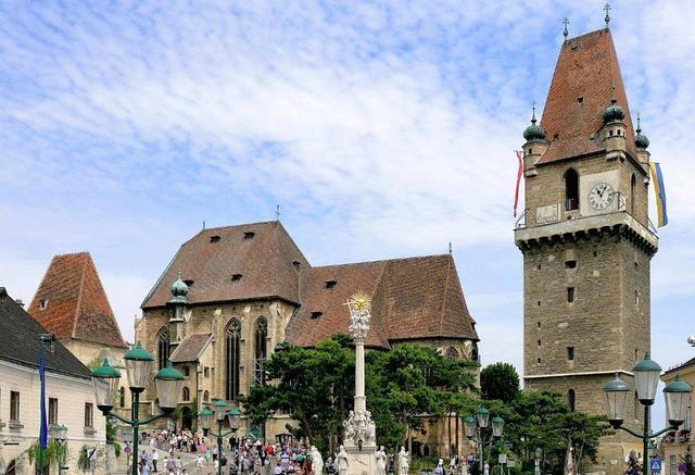 Sextreffen in polen, Perchtoldsdorf meine stadt bekanntschaften
