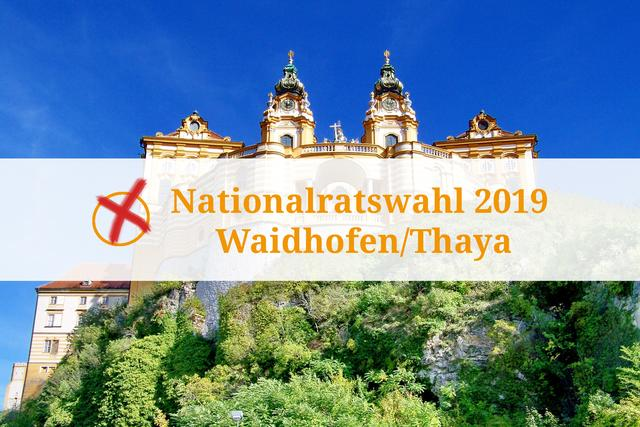 Salzburg Single Begegnung Raabs an Der Thaya