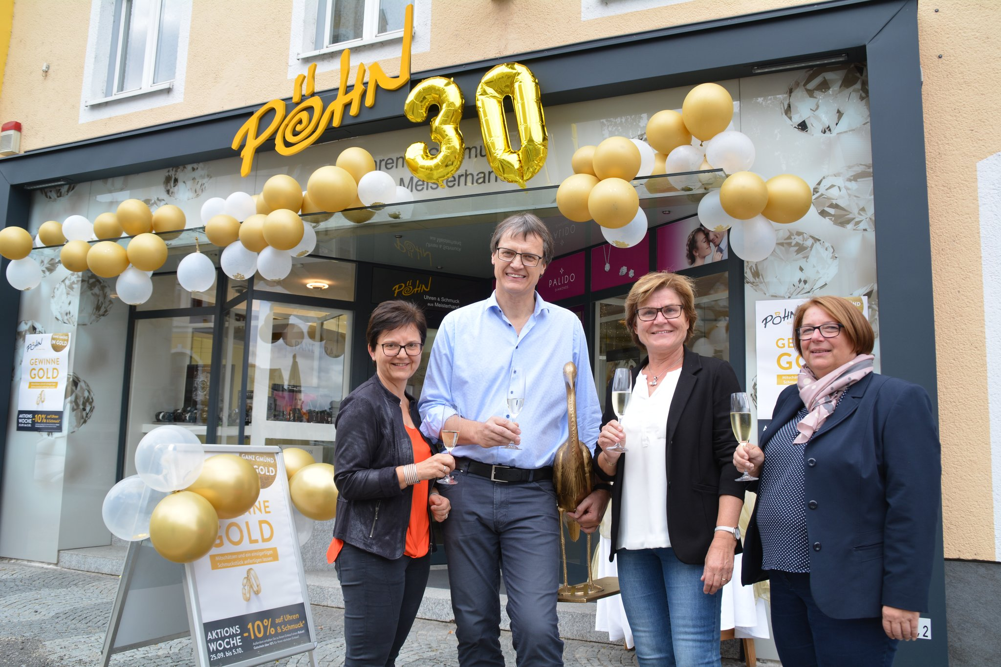 Zwettl Partnersuche Gmnd in Krnten - Bi Mann Sucht Mann