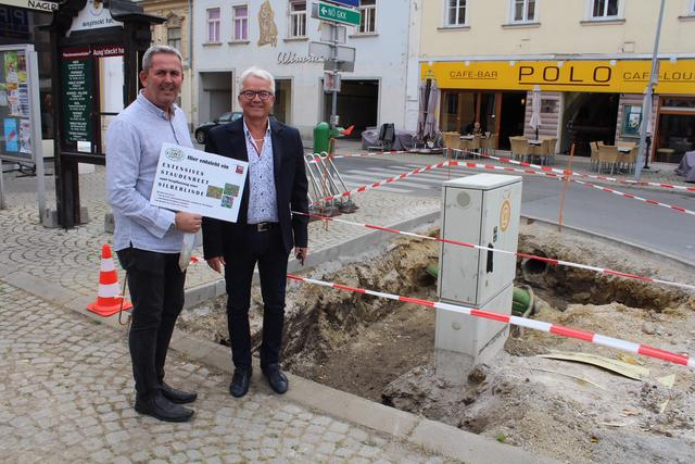 Angebot Bruck a. d. Leitha - blaklimos.com - Kleinanzeigen