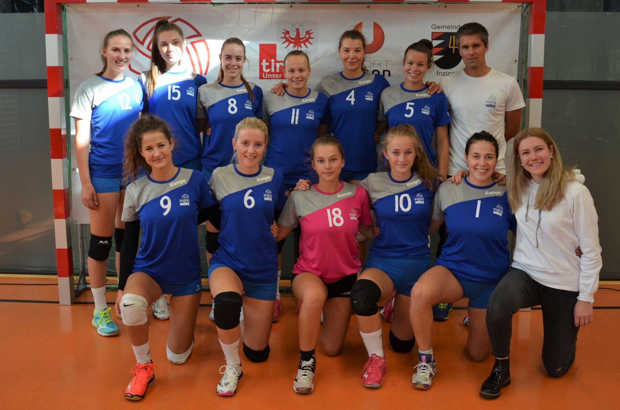 2 Bundesliga Damen