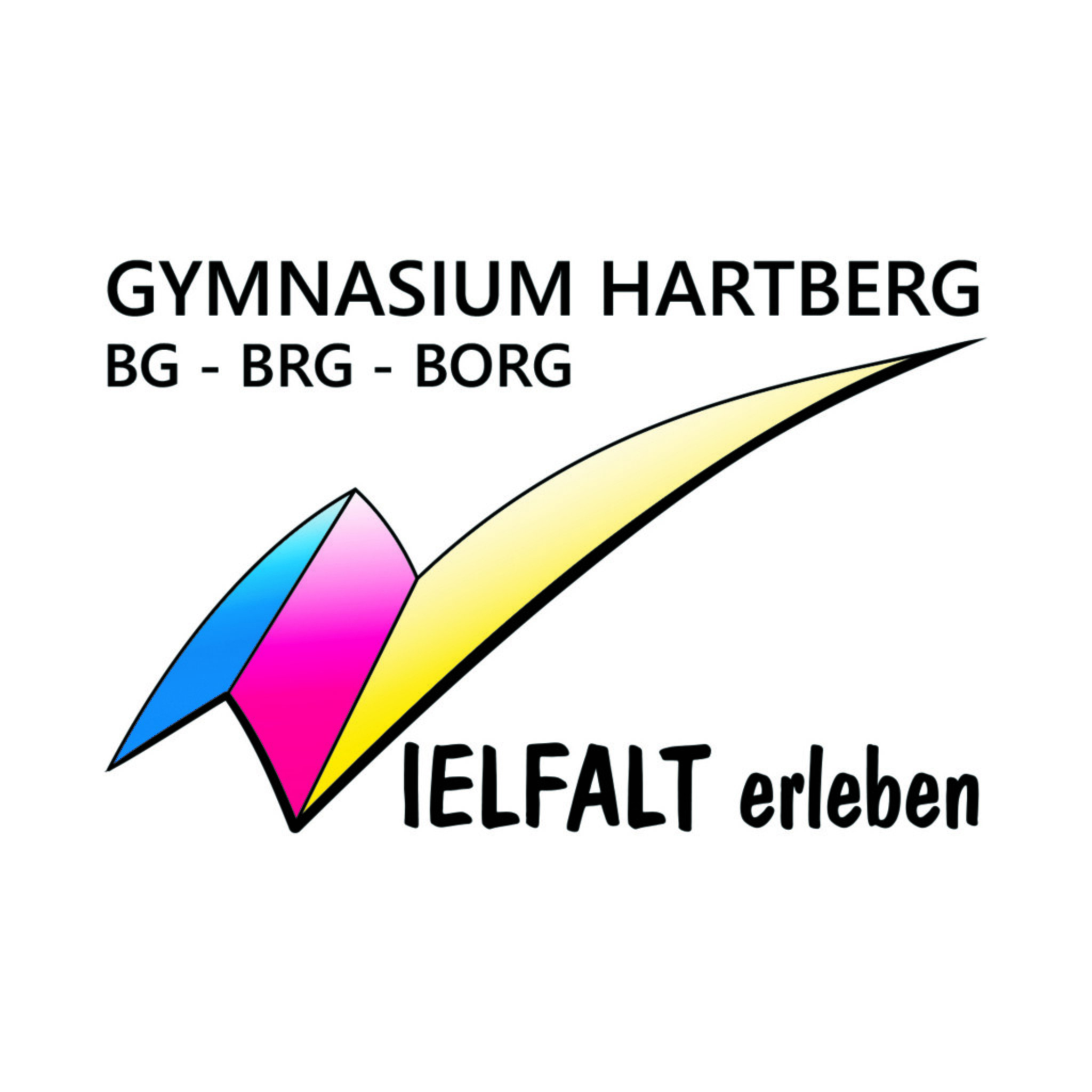 Wetter Hartberg, Steiermark, sterreich heute und morgen