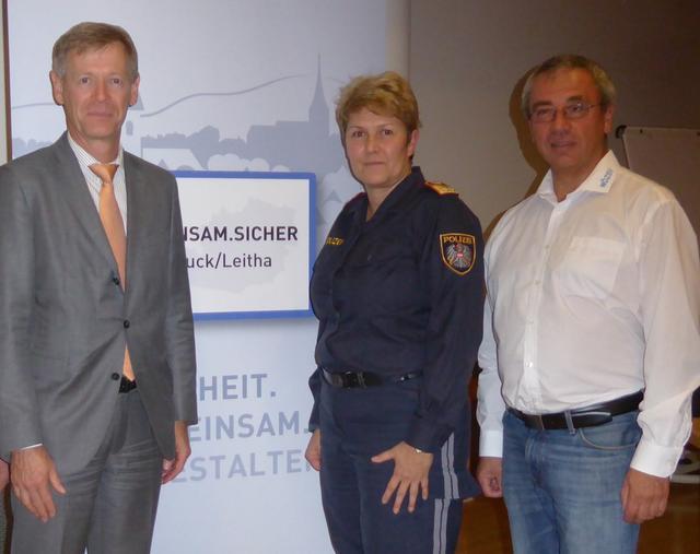 Partnersuche Bruck An Der Leitha