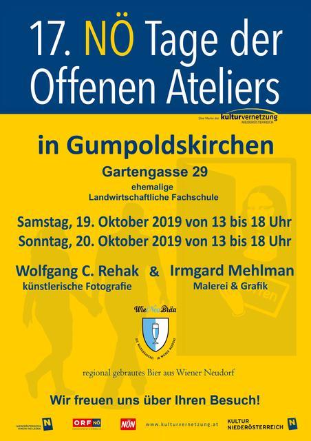 Neue komische Briefe des Hans-Jrgels von Gumpoldskirchen an