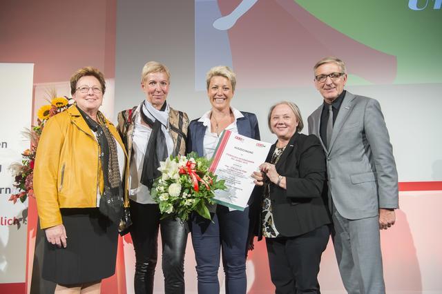 Flirt kostenlos deutschlandsberg Fick treff real