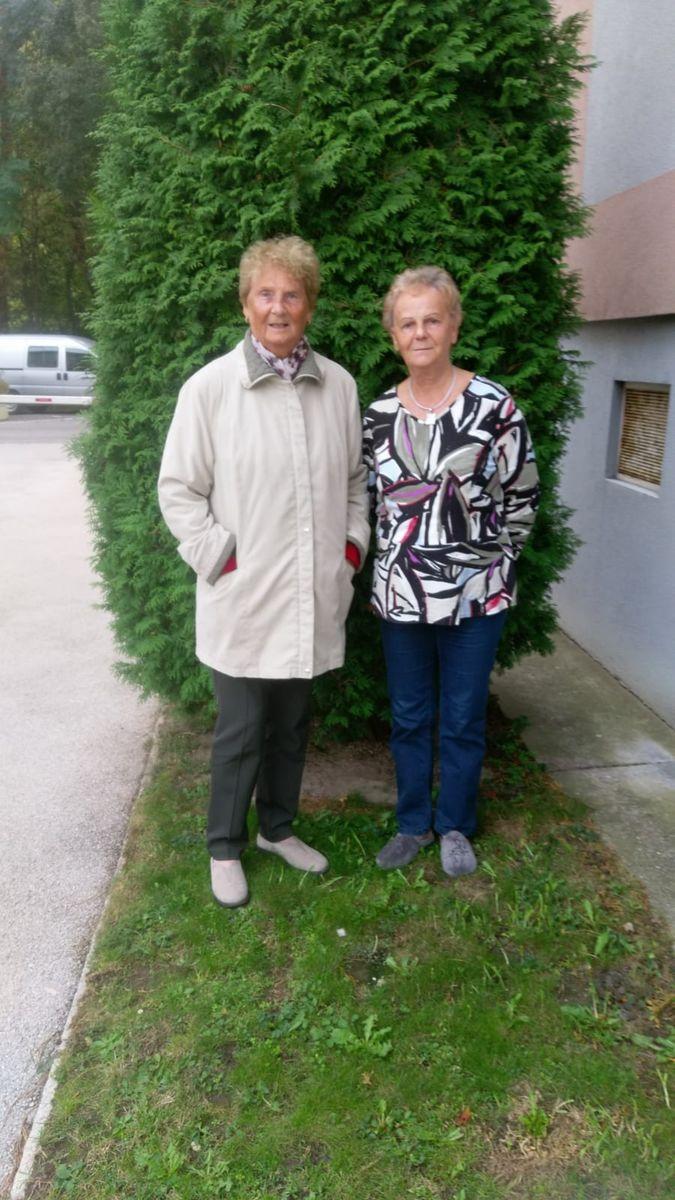 Partnerbrse Singles Kennenlernen Purkersdorf