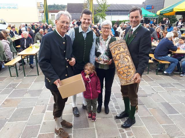 Hausmannsttten seri se partnervermittlung - Ficktreffen in