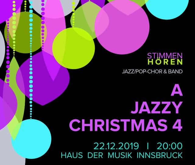 Singles in Korneuburg, 100% kostenlose Singlebrse | austria