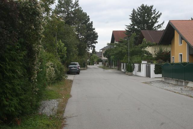 Kennenlernen Aus Ebreichsdorf Meine Stadt Bekanntschaften