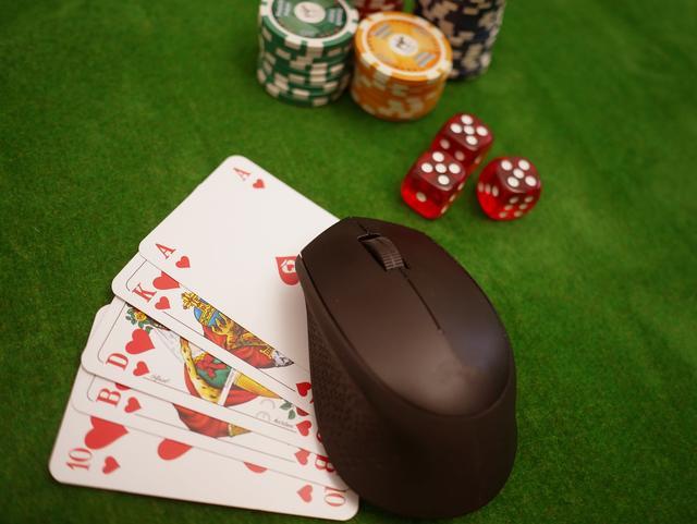 spielothek tipps roulette