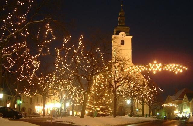 Frauen aus treffen in oberwaltersdorf, Litschau partnersuche