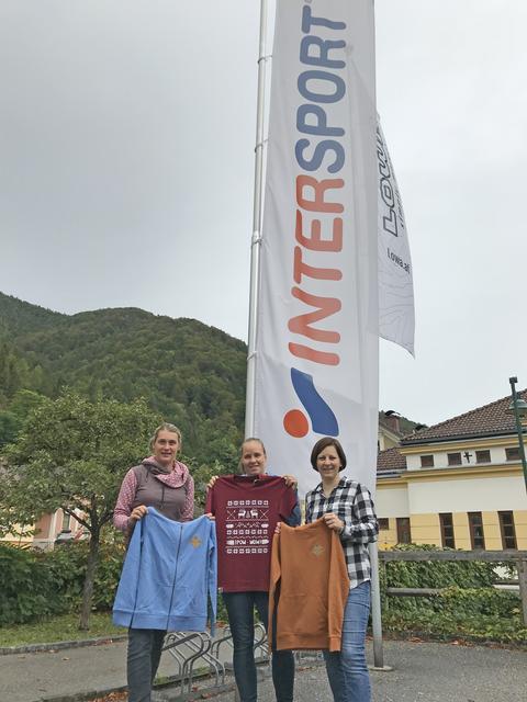Weibliche singles in mittelberg: Skinny sucht sex quoka