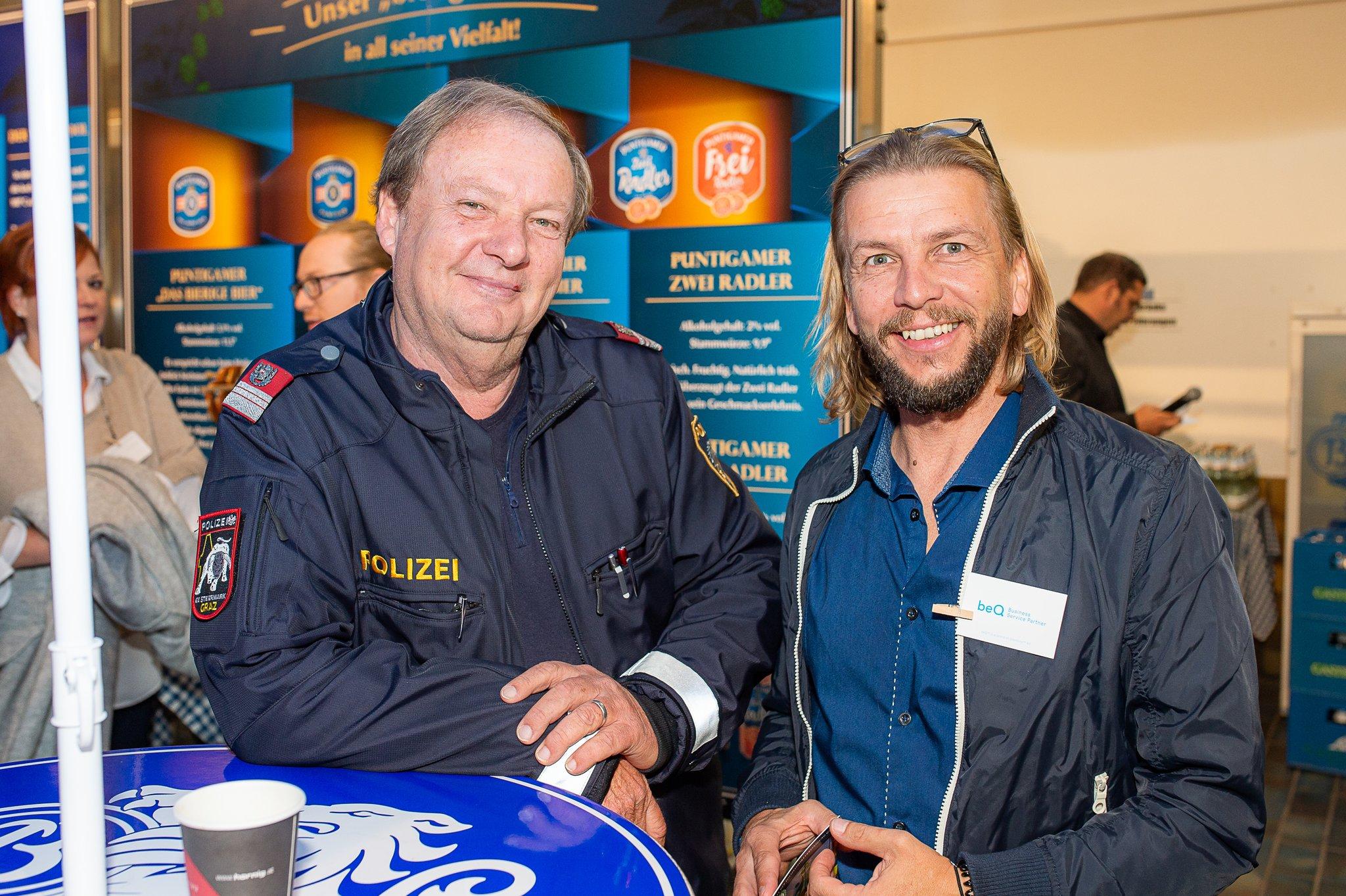 Single Begegnung Graz Puntigam - treffen frauen