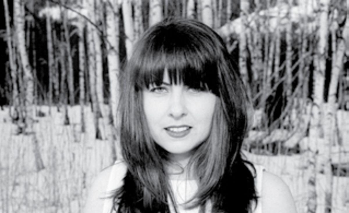 Wildon anzeigen bekanntschaften, Sex sucht in Bad Oldesloe