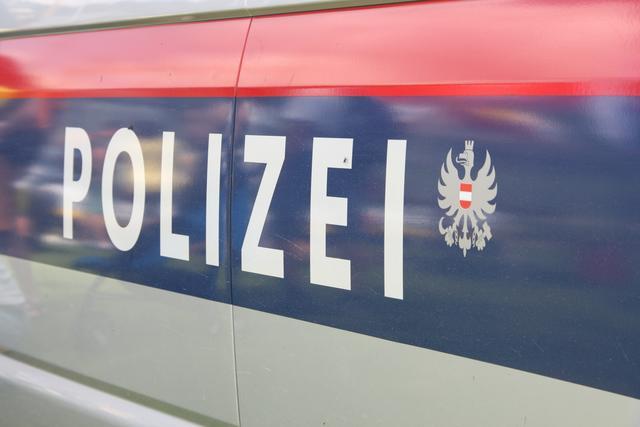Althofen polizisten kennenlernen - Ober-grafendorf frauen aus treffen
