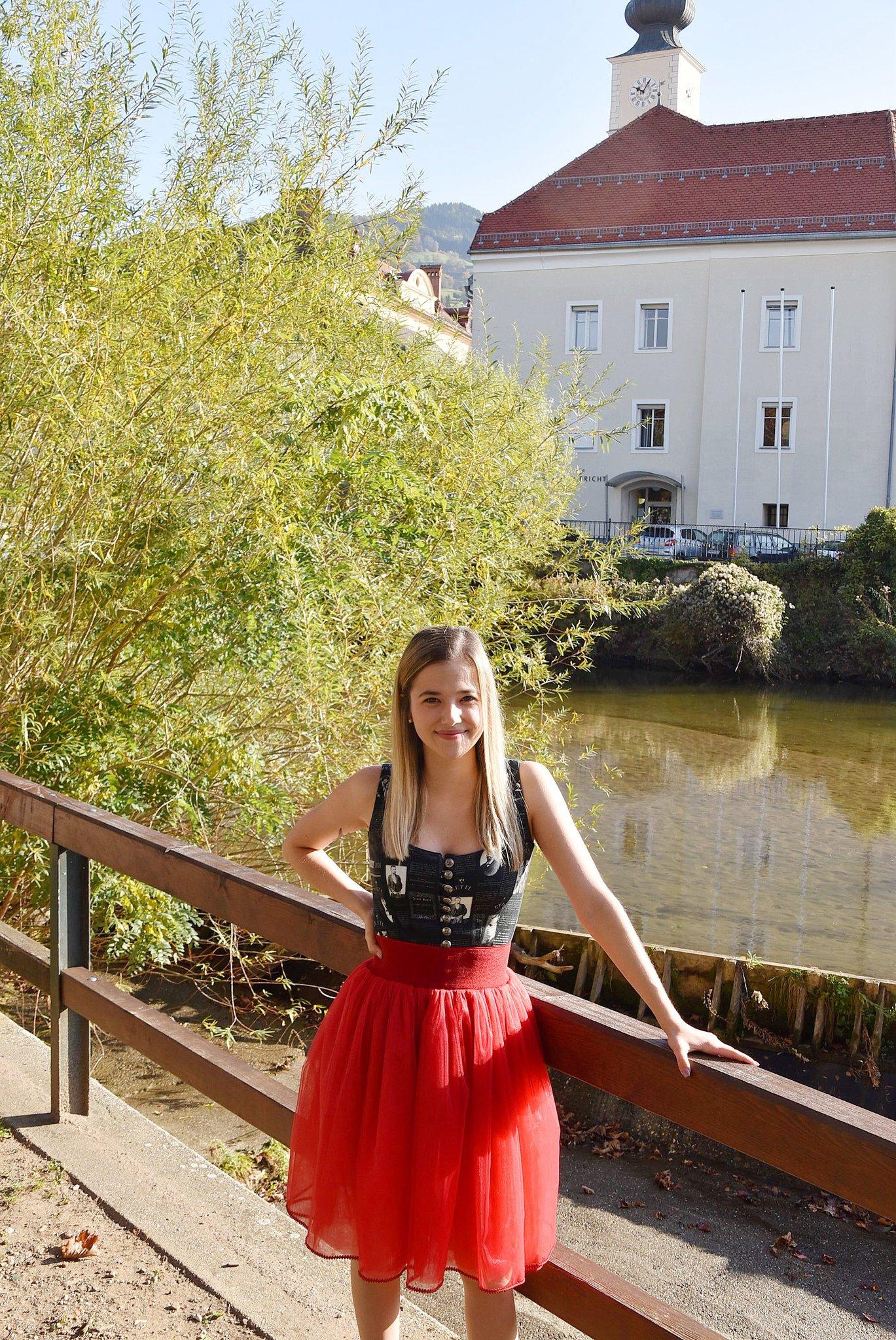 Chat in Wolfsberg und Chat Bekanntschaften - flirt-hunter