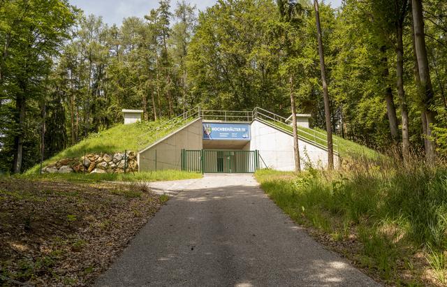 Freunde und Freizeitpartner in der Steiermark finden - BuddyMe