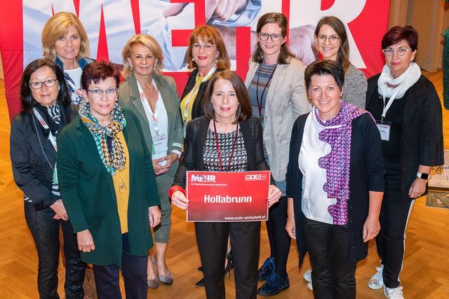 Sex Treffen Hollabrunn - Partner hier finden! - zarell.com