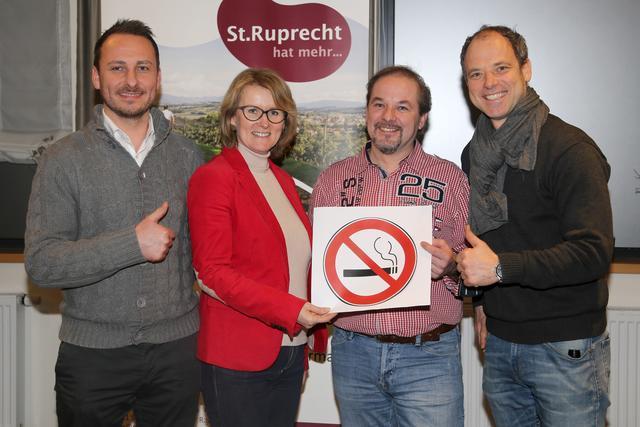 Uni leute kennenlernen schwaz - Sankt gallenkirch single flirt
