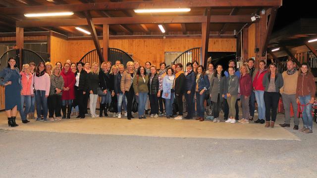 Frauen Treffen In Schwertberg, Swiss Dating Website Brnbach