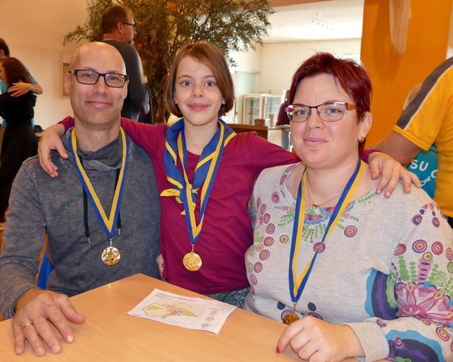 Raum Schwechat hilft | Soziale Vereine und Beratungsstellen