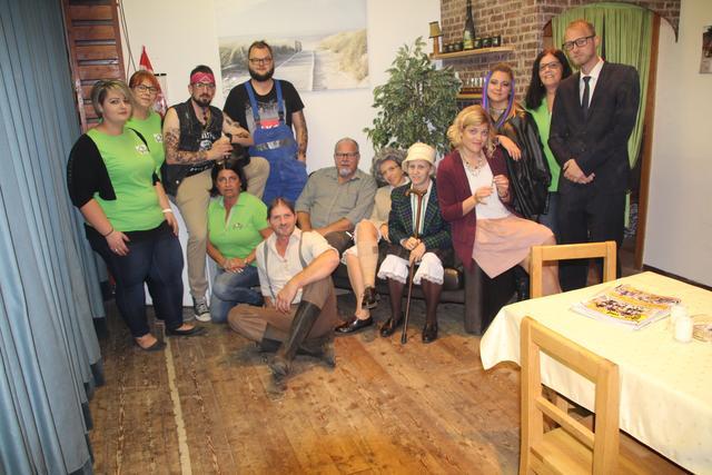Gemeinde ramsau am dachstein treffen singles: Ober-grafendorf