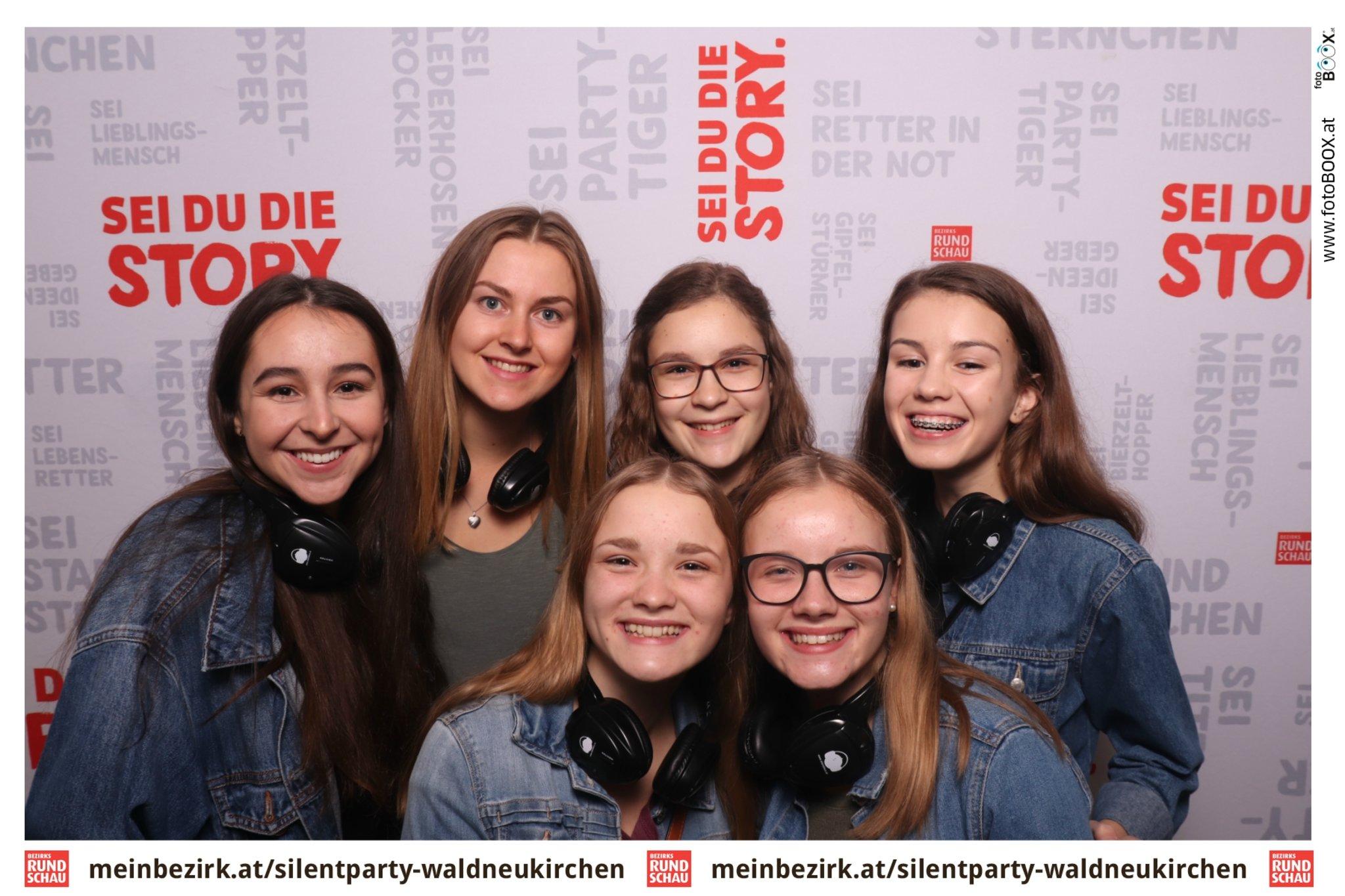 Zams mdchen kennenlernen - Kirchberg-thening dating service