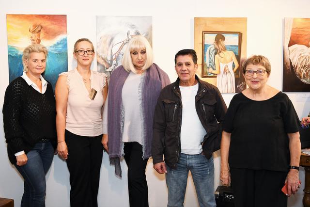 Ausstellung der Originalurkunde 104 JAHRE - KVV Absdorf