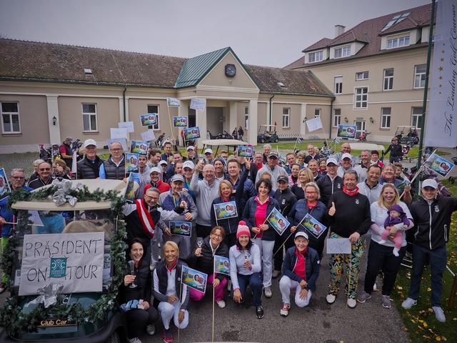 Marktgemeinde Atzenbrugg | Kurznachrichten