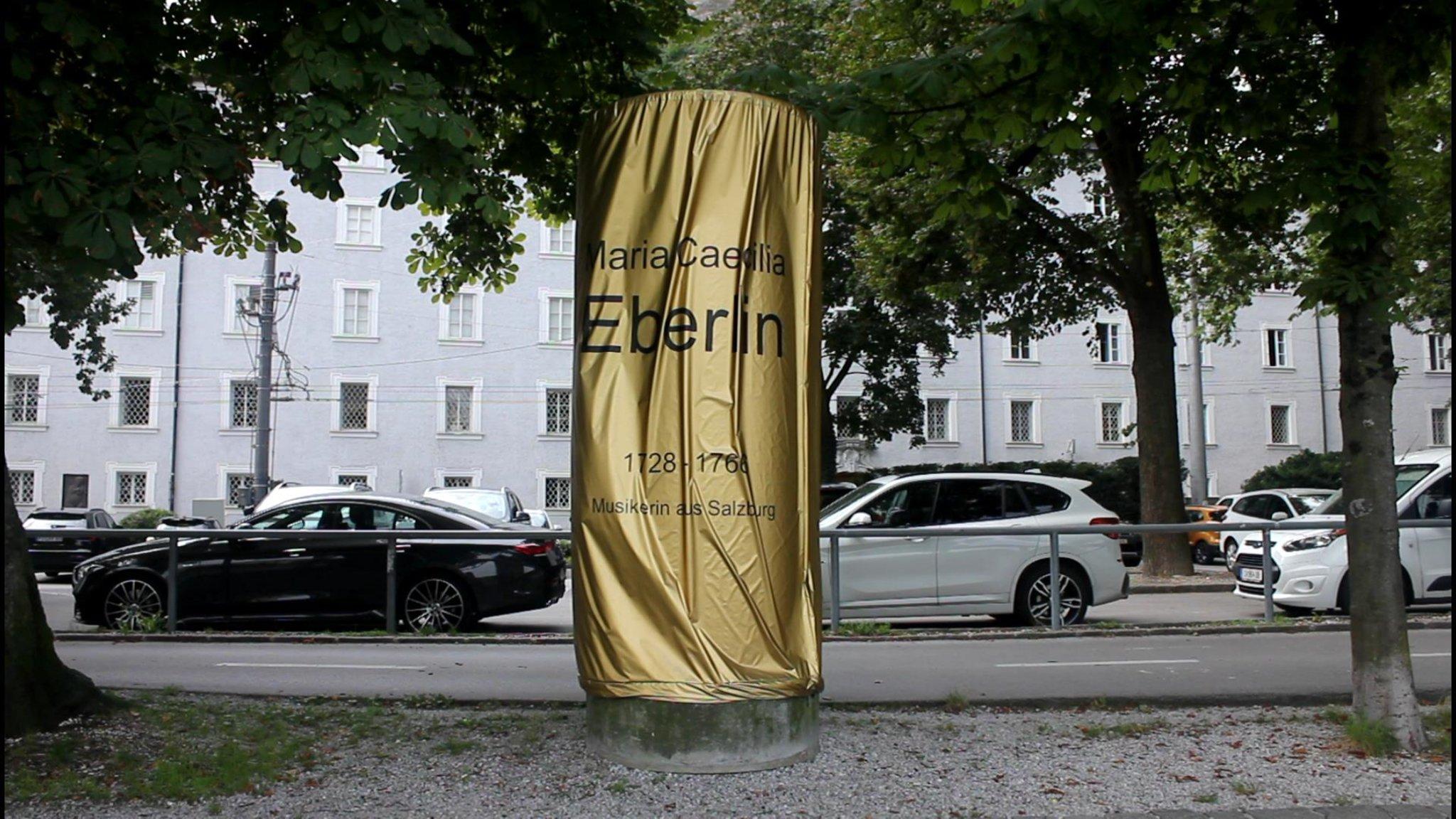 Ausstellung Baden Baden