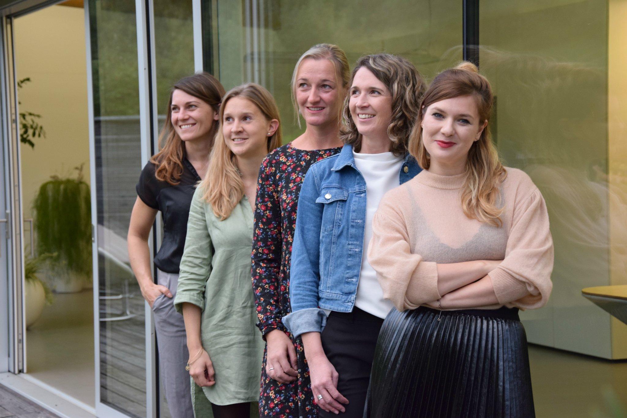 Frauenfrhstckstreffen Rohrbach - autogenitrening.com