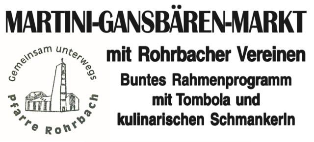 Kontaktanzeigen Burgenland - Kontaktbrse