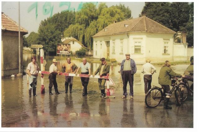 Trautmannsdorf an der leitha neue menschen kennenlernen