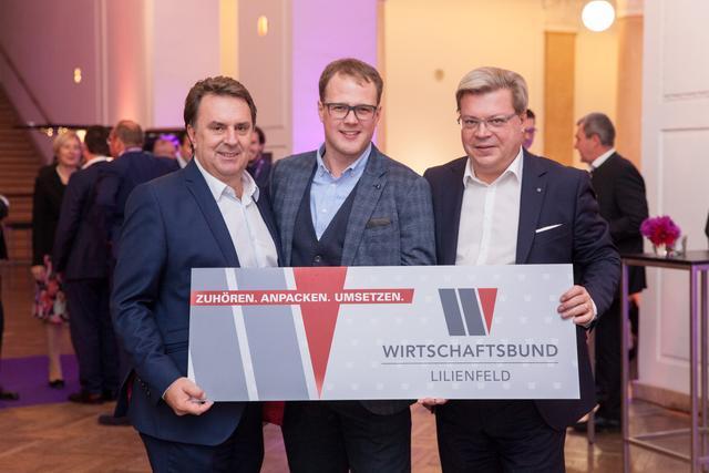 Immobilien Lilienfeld - huggology.com - Kleinanzeigen & Inserate
