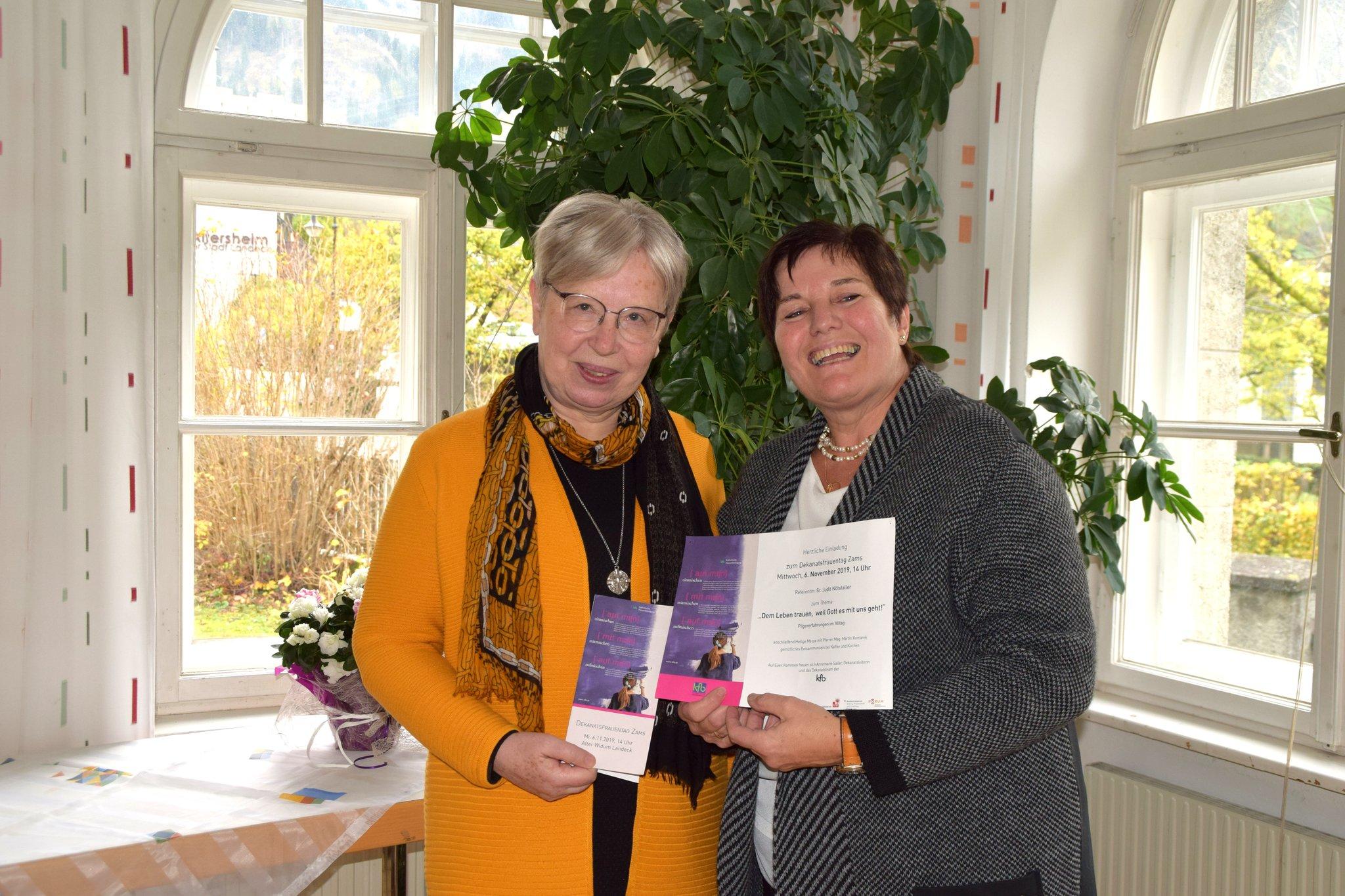 Bekanntschaften in Landeck - Partnersuche & Kontakte