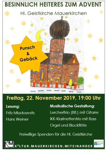 Partnersuche aschaffenburg kostenlos