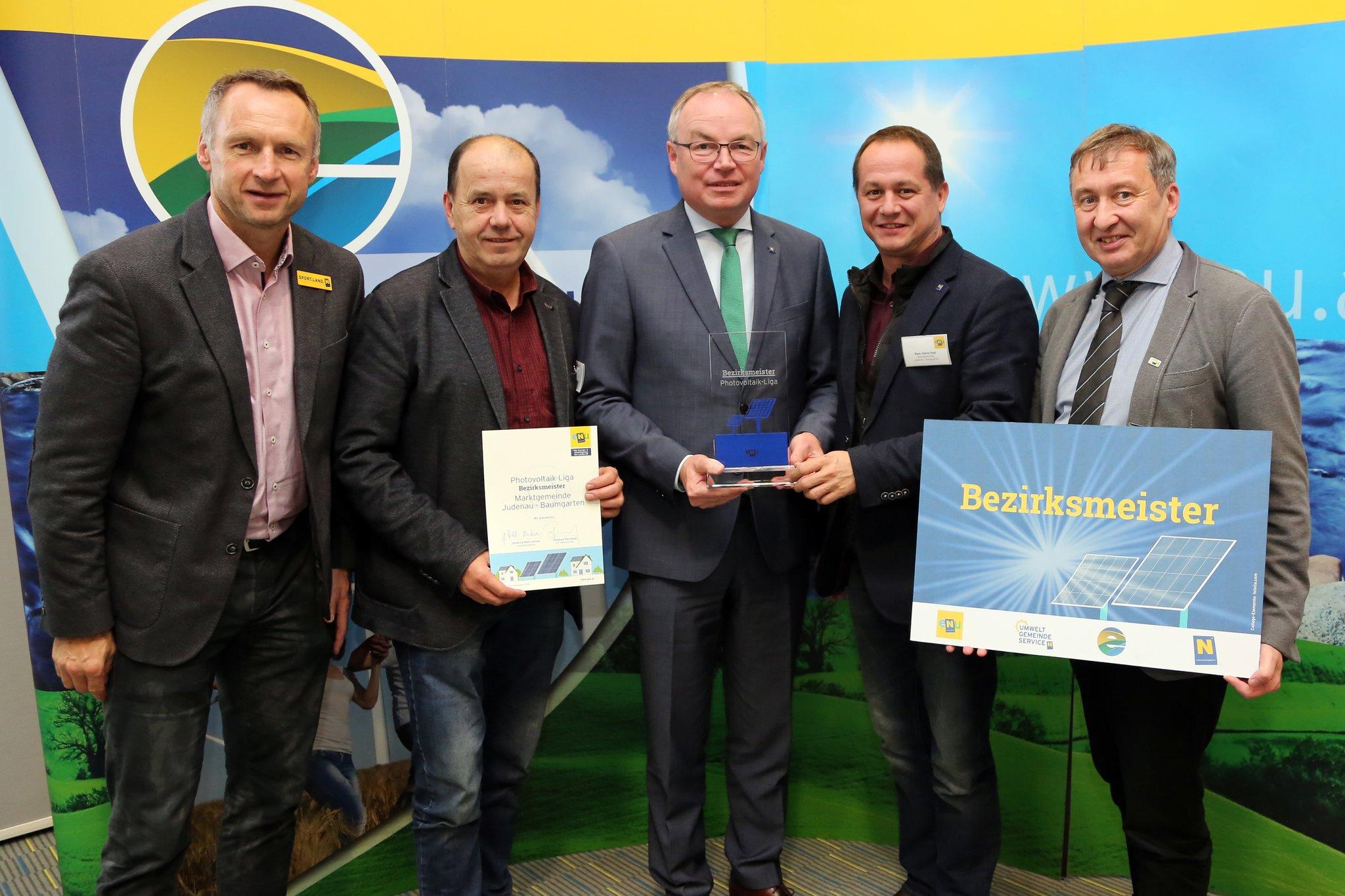 Partnervermittlung aus grnburg, Judenau-baumgarten kurse fr