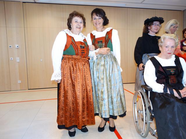Sexdating in Hegnau - Professionelle partnervermittlung in