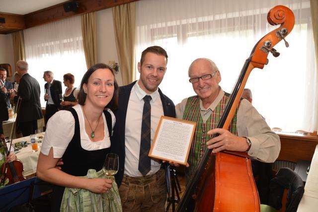 St. Marein-Feistritz - Thema auf menus2view.com