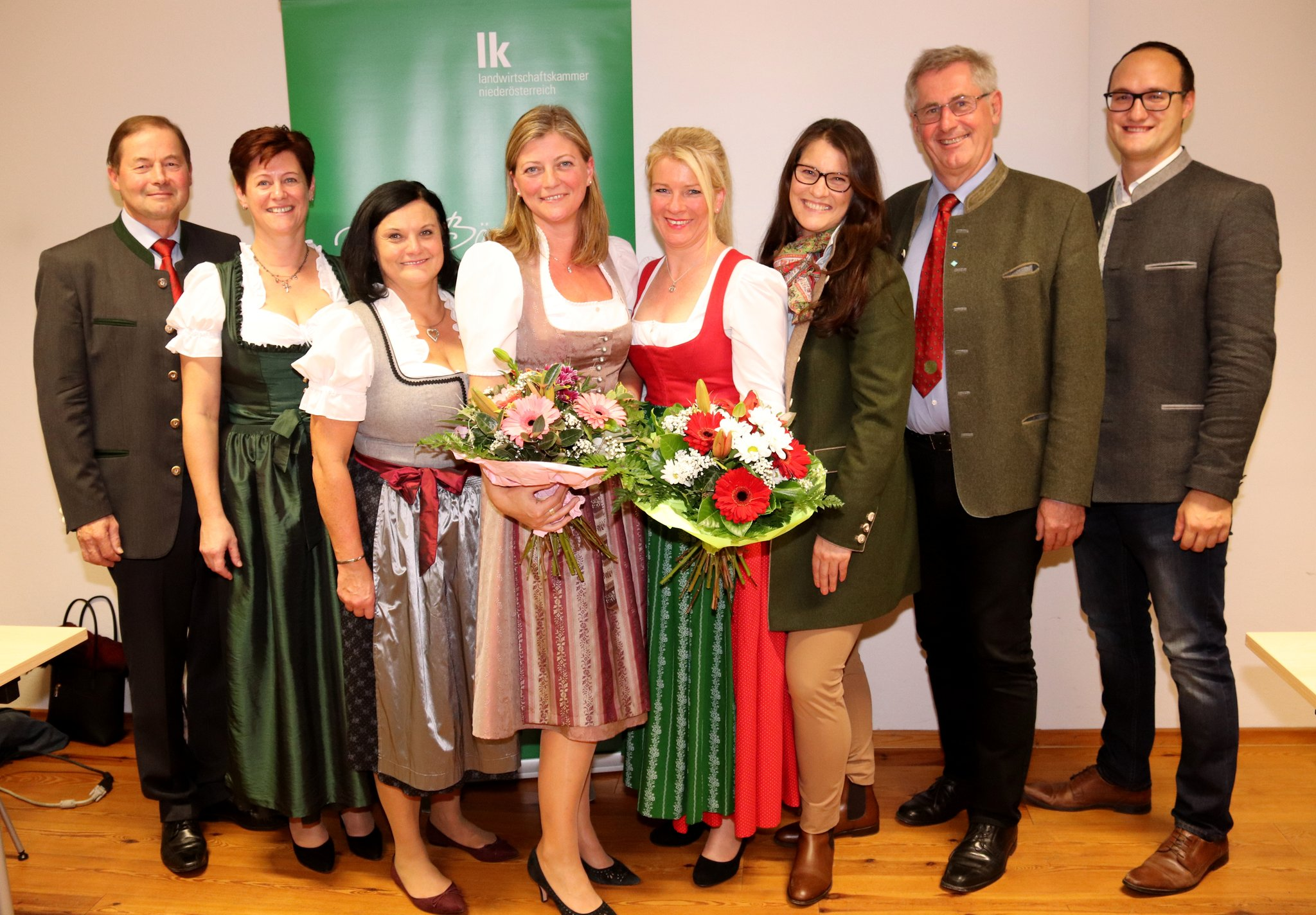 Partnerschaften & Kontakte in Krumbach - kostenlose