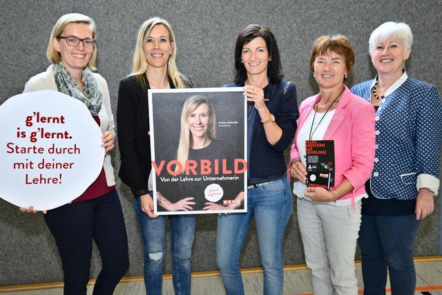 Swiss Dating Kostenlos Pregarten, Frauen Treffen Linz Urfahr