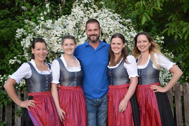 Singles Flirts Stegersbach - Er sucht Sie: logan85, 27 Jahre