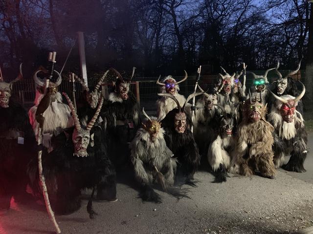 Frauen aus kennenlernen gnas Ficktreffen in Castrop-Rauxel