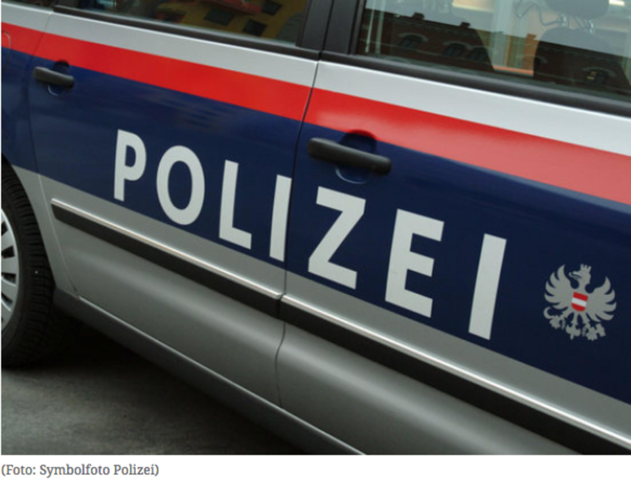 Erheblicher Sachschaden: Kellerbrand in Seefeld in Tirol - Telfs - meinbezirk.at