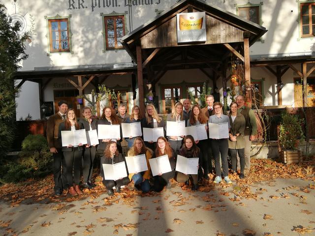Frauen suchen mann nudorf-debant, Uni leute kennenlernen