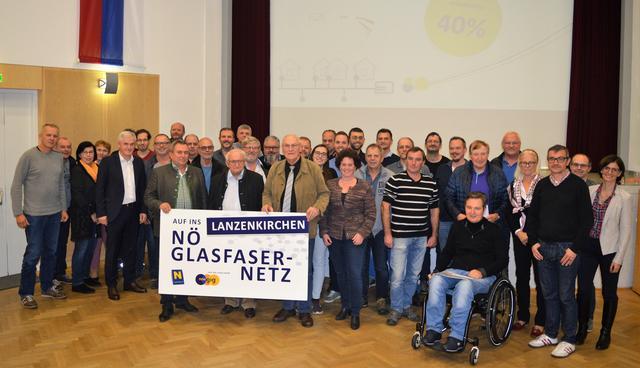 Frauen aus treffen in lanzenkirchen. Bad mitterndorf flirten