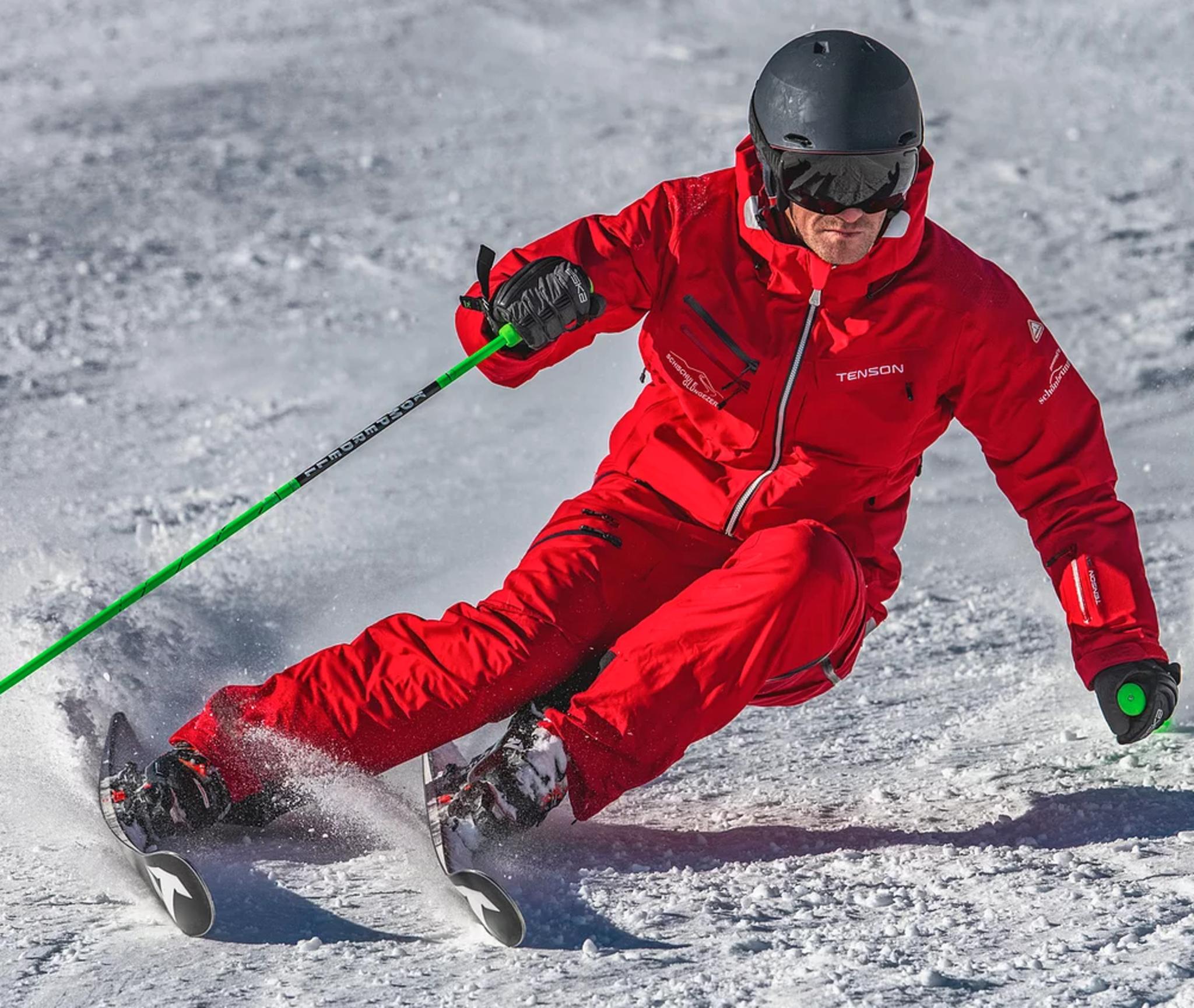 Skischule Glungezer